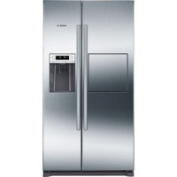 Επισκευή Ψυγείων BOSCH