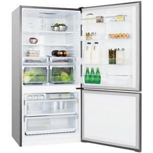 ψυγείο electrolux
