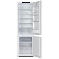 Επισκευή Ψυγείων KUPPERSBUSCH