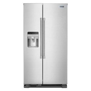 ψυγείο maytag