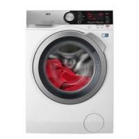 Επισκευή Πλυντηρίων AEG