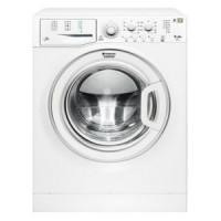 Επισκευή Πλυντηρίων Ariston