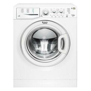 πλυντήριο ariston