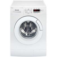 Επισκευή Πλυντηρίων BRANDT
