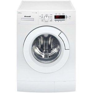 πλυντήριο brandt