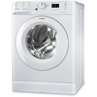 Επισκευή Πλυντηρίων INDESIT