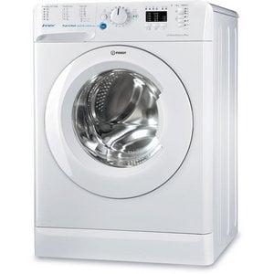 πλυντήριο indesit