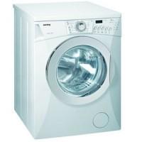 Επισκευή Πλυντηρίων Korting