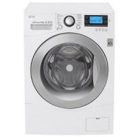 Επισκευή Πλυντηρίων LG