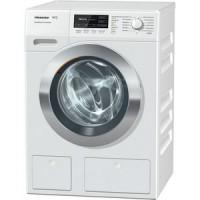 Επισκευή Πλυντηρίων MIELE