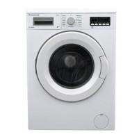 Επισκευή Πλυντηρίων Philco