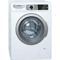 Επισκευή Πλυντηρίων Πίτσος (Pitsos)