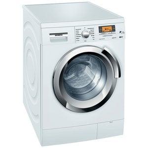 πλυντήριο siemens