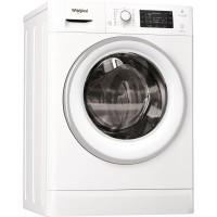 Επισκευή Πλυντηρίων WHIRLPOOL