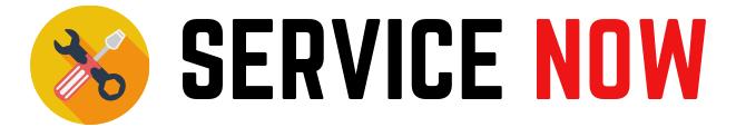 ServiceNowAthens.com