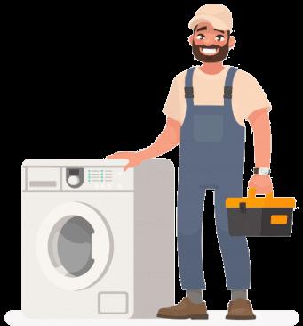 Εξειδικευμένοι τεχνικοί και προσιτές τιμές επισκευής