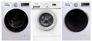 Brandt Πλυντήρια